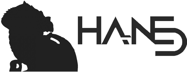 Hane 3D || Professional 3D Digitization